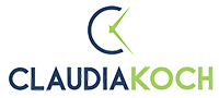 Claudia-Koch-Watches-Logo-200