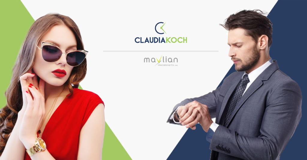 Claudia-Koch-Social-Sharing