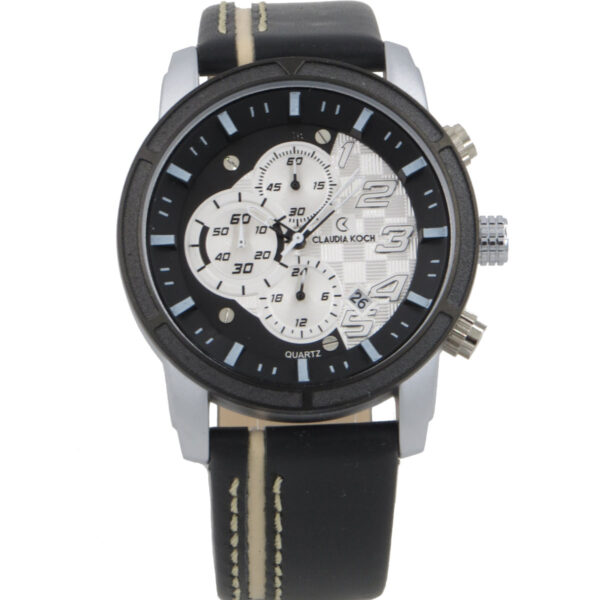 Claudia-Koch-Watches-Men-CK-1003-Black