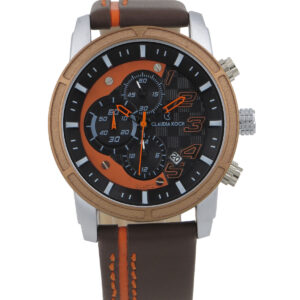 Claudia-Koch-Watches-Men-CK-1003-Brown