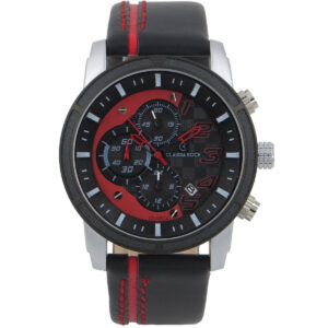 Claudia-Koch-Watches-Men-CK-1003-Red
