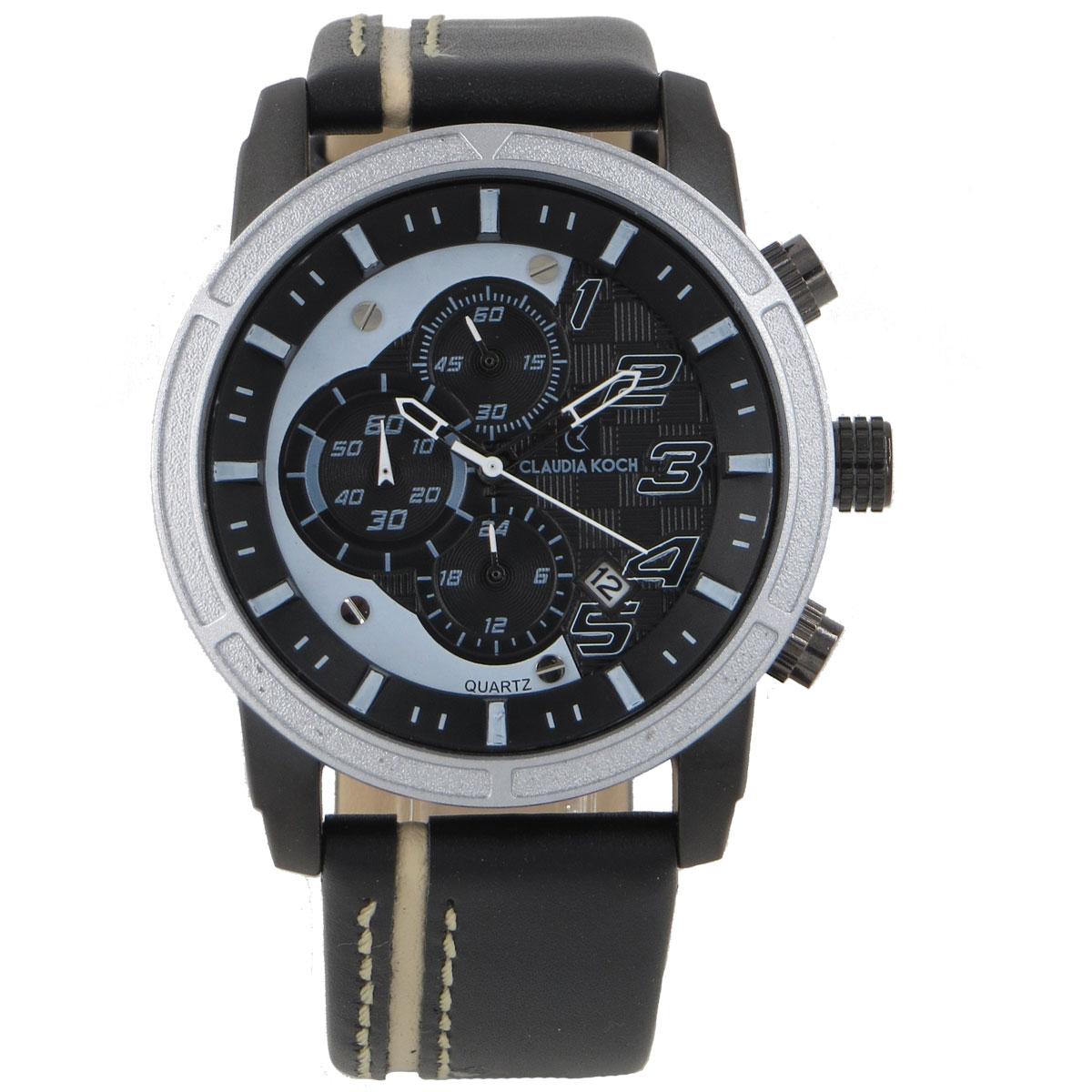Claudia-Koch-Watches-Men-CK-1003-SBK