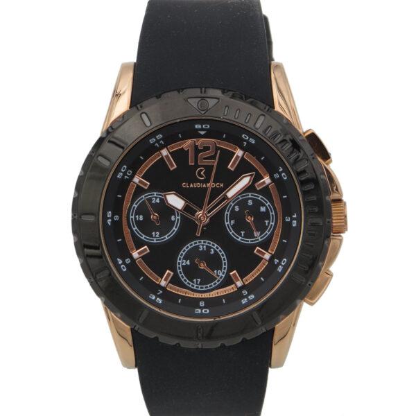 Claudia-Koch-Watches-Men-CK-7744-BKRose