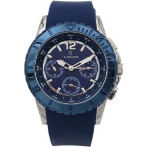 Claudia-Koch-Watches-Men-CK-7744-BLUE