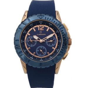 Claudia-Koch-Watches-Men-CK-7744-BLUERose