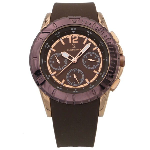 Claudia-Koch-Watches-Men-CK-7744-BROWN