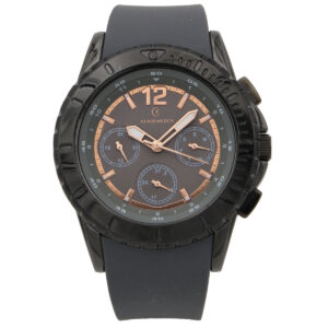 Claudia-Koch-Watches-Men-CK-7744-GREY
