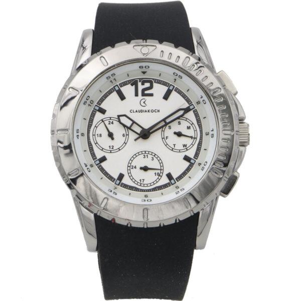 Claudia-Koch-Watches-Men-CK-7744-SBK