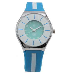 Claudia-Koch-Watches-Teen-CLP-0050-Blue
