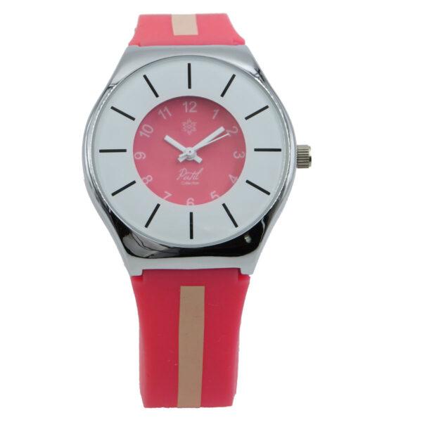 Claudia-Koch-Watches-Teen-CLP-0050-Pink