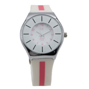Claudia-Koch-Watches-Teen-CLP-0050-White