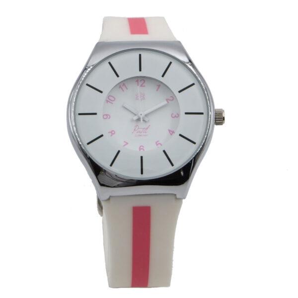 Claudia-Koch-Watches-Teen-CLP-0050-White