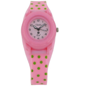 Claudia-Koch-Watches-Teen-CLP-1219-Pink