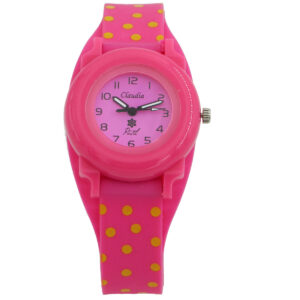 Claudia-Koch-Watches-Teen-CLP-1219-Purple