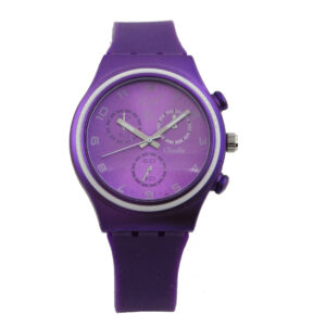 Claudia-Koch-Watches-Teen-CLP-2138-Purple
