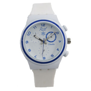 Claudia-Koch-Watches-Teen-CLP-2138-White