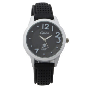 Claudia-Koch-Watches-Teen-CLP-3336-Black