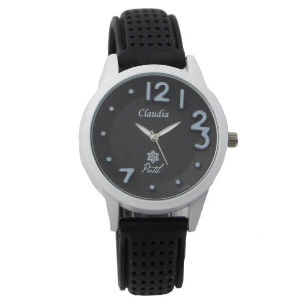 Claudia-Koch-Watches-Teen-CLP-3336-Black
