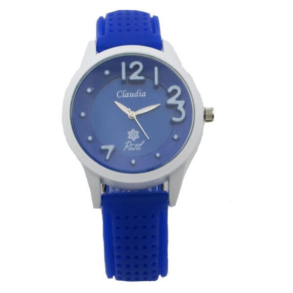 Claudia-Koch-Watches-Teen-CLP-3336-Blue