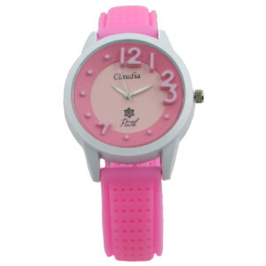 Claudia-Koch-Watches-Teen-CLP-3336-Pink