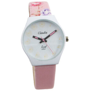 Claudia-Koch-Watches-Teen-CLP-793-Pink