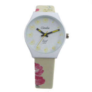Claudia-Koch-Watches-Teen-CLP-793-Yellow