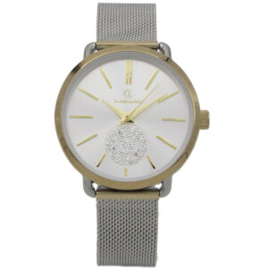 Claudia-Koch-Watches-Women-CK-4866-SilverGold