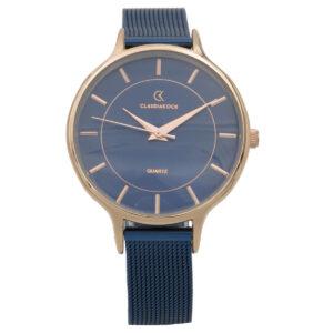 Claudia-Koch-Watches-Women-CK-4897-BRG