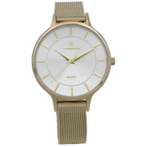 Claudia-Koch-Watches-Women-CK-4897-Gold