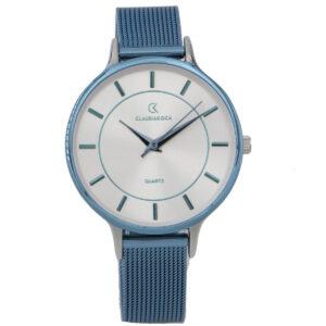 Claudia-Koch-Watches-Women-CK-4897-LBL