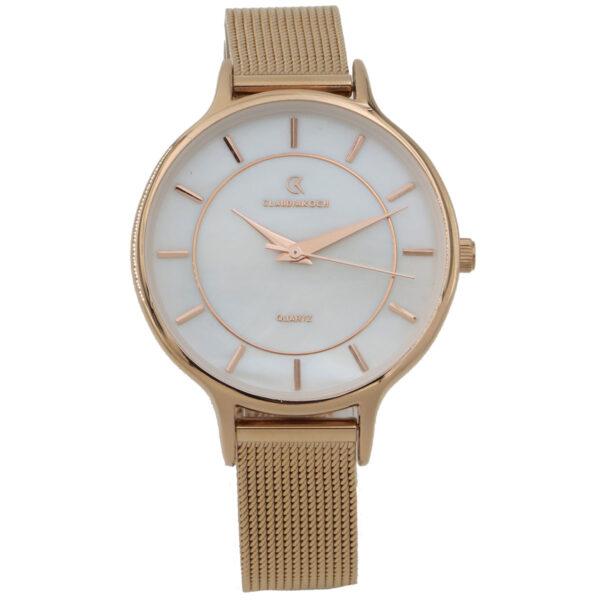 Claudia-Koch-Watches-Women-CK-4897-RG