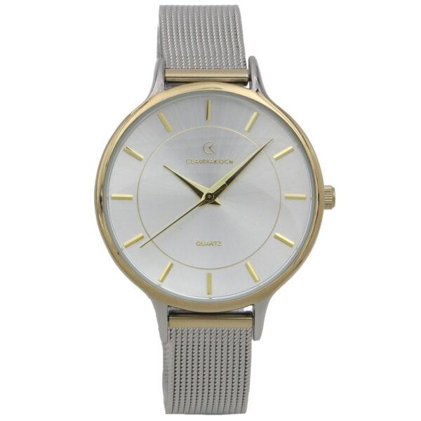 Claudia-Koch-Watches-Women-CK-4897-SG
