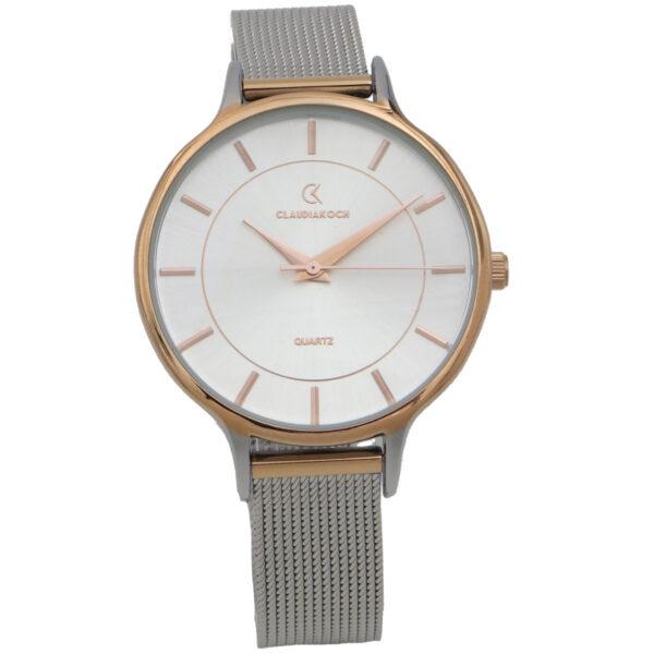 Claudia-Koch-Watches-Women-CK-4897-SRG