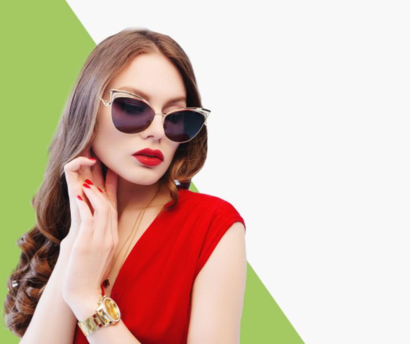 Claudia-Koch-watches-women