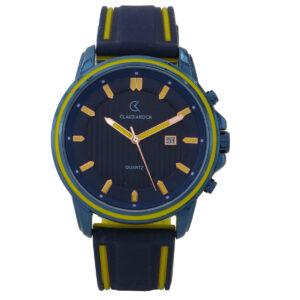 Claudia-Koch-Watches-Men-CK-7235-BLYL