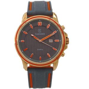 Claudia-Koch-Watches-Men-CK-7235-RGO
