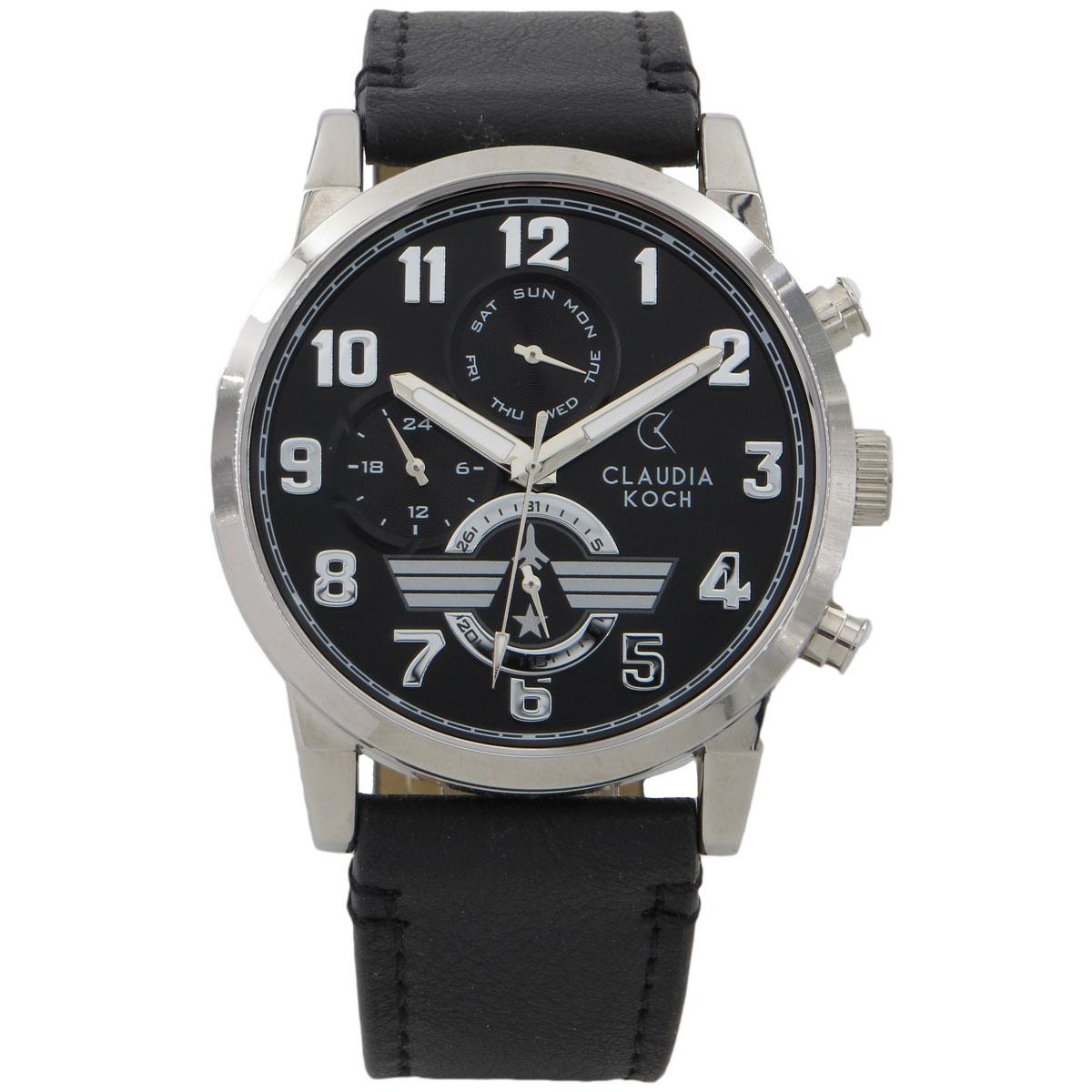 Claudia-Koch-Watches-Men-CK-7260-BKS