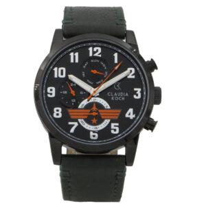 Claudia-Koch-Watches-Men-CK-7260-GR