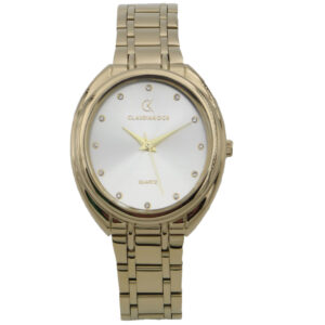 Claudia-Koch-Watches-Women-CK-4997-Gold