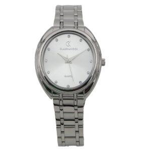 Claudia-Koch-Watches-Women-CK-4997-S