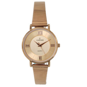 Claudia-Koch-Watches-Women-CK-4378-RGRG