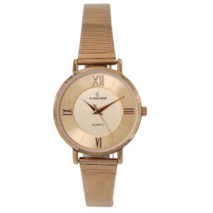Claudia-Koch-Watches-Women-CK-4378-RGRG