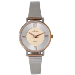 Claudia-Koch-Watches-Women-CK-4378-TTRG