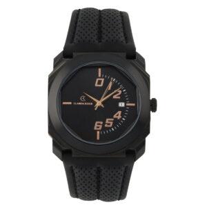 Claudia-Koch-Watches-Men-CK-2932S-BK