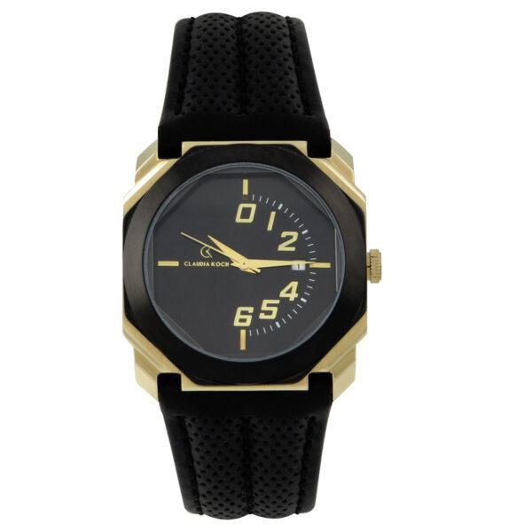 Claudia-Koch-Watches-Men-CK-2932S-BKG