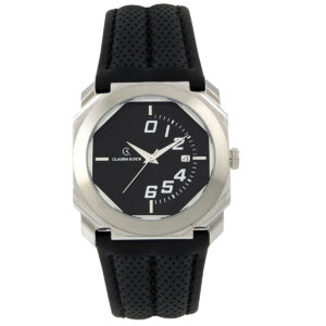 Claudia-Koch-Watches-Men-CK-2932S-BKS