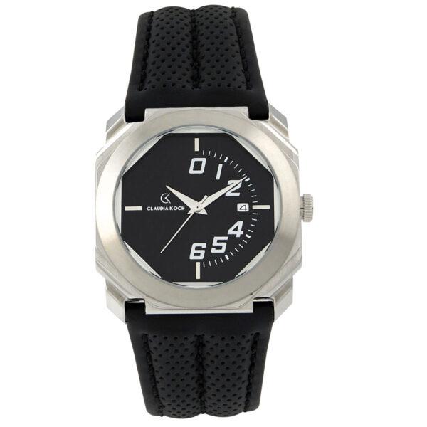 Claudia-Koch-Watches-Men-CK-2932S-BKS