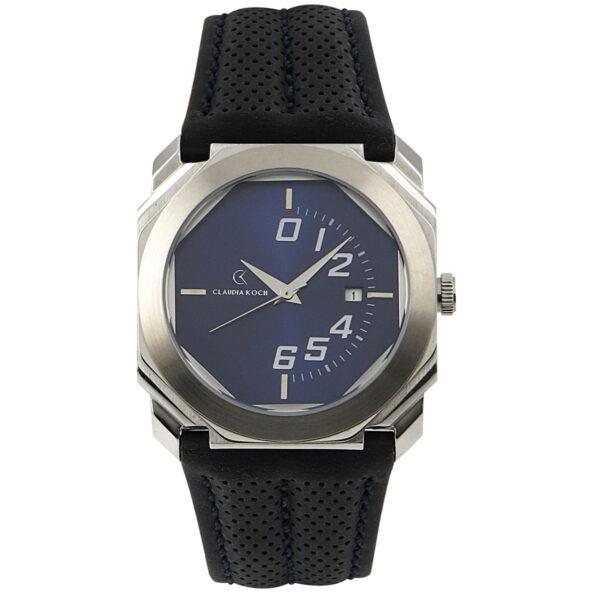 Claudia-Koch-Watches-Men-CK-2932S-BKSBL