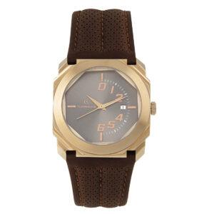Claudia-Koch-Watches-Men-CK-2932S-BRGR