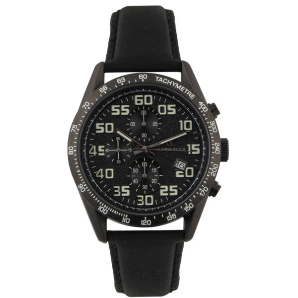 Claudia-Koch-Watches-Men-CK-2938-BKBK